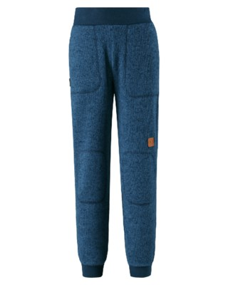 Fleece Pant Sangis JR