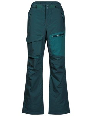 Knyken Insulated Youth Pant