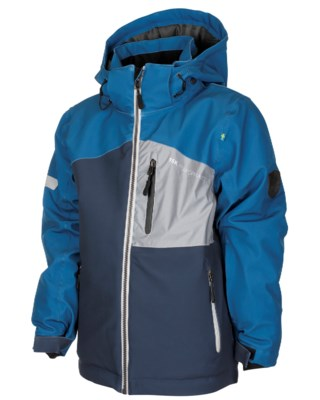 Northen Jacket JR