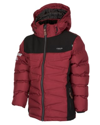 Zermatt Jacket JR