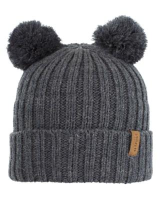 Roxtuna Baby Hat