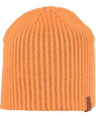 Sala Hat JR