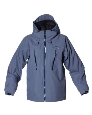 Monsune Hard Shell Jacket JR