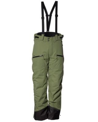 Offpist Ski Pant JR