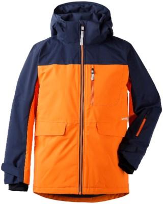 Vinje Jacket JR