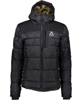 Zeal Jacket M
