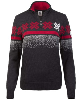 Åre Sweater W