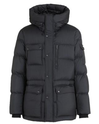 Sierra Supreme Jacket M