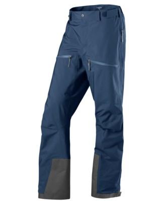 Purpose Pants M