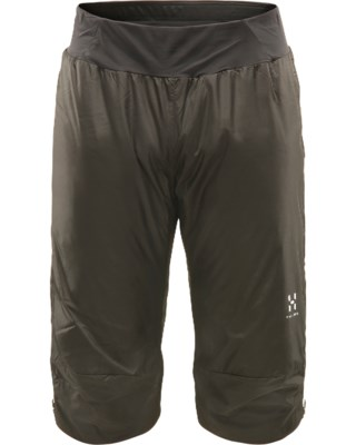 Barrier Knee Pant M