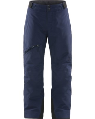 Niva Insulated Pant JR