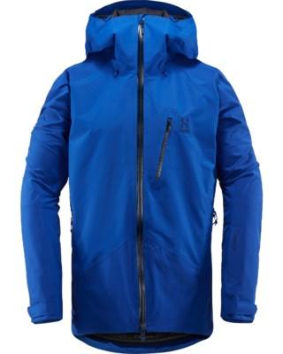 Niva Jacket M