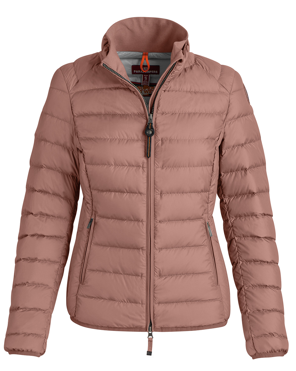 parajumpers long bear lapin sale