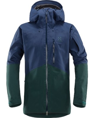 Nengal Jacket M