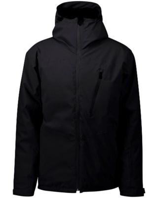 Edan Jacket M