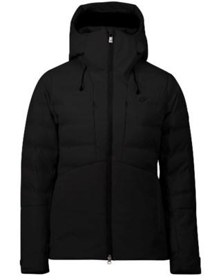 Aalie Jacket W