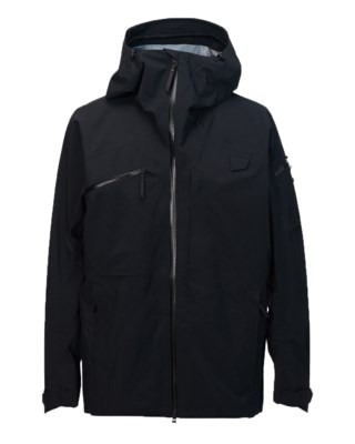 Alpine Jacket M