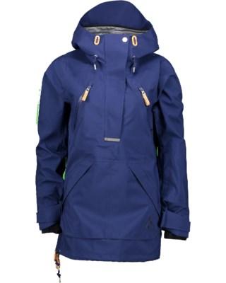 KJ Jacket W