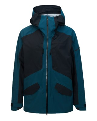 Teton Jacket M