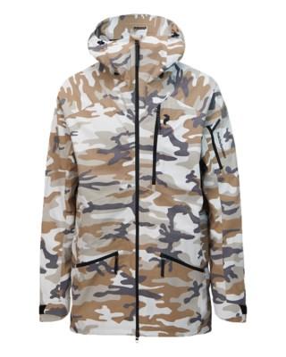 Radical Jacket M