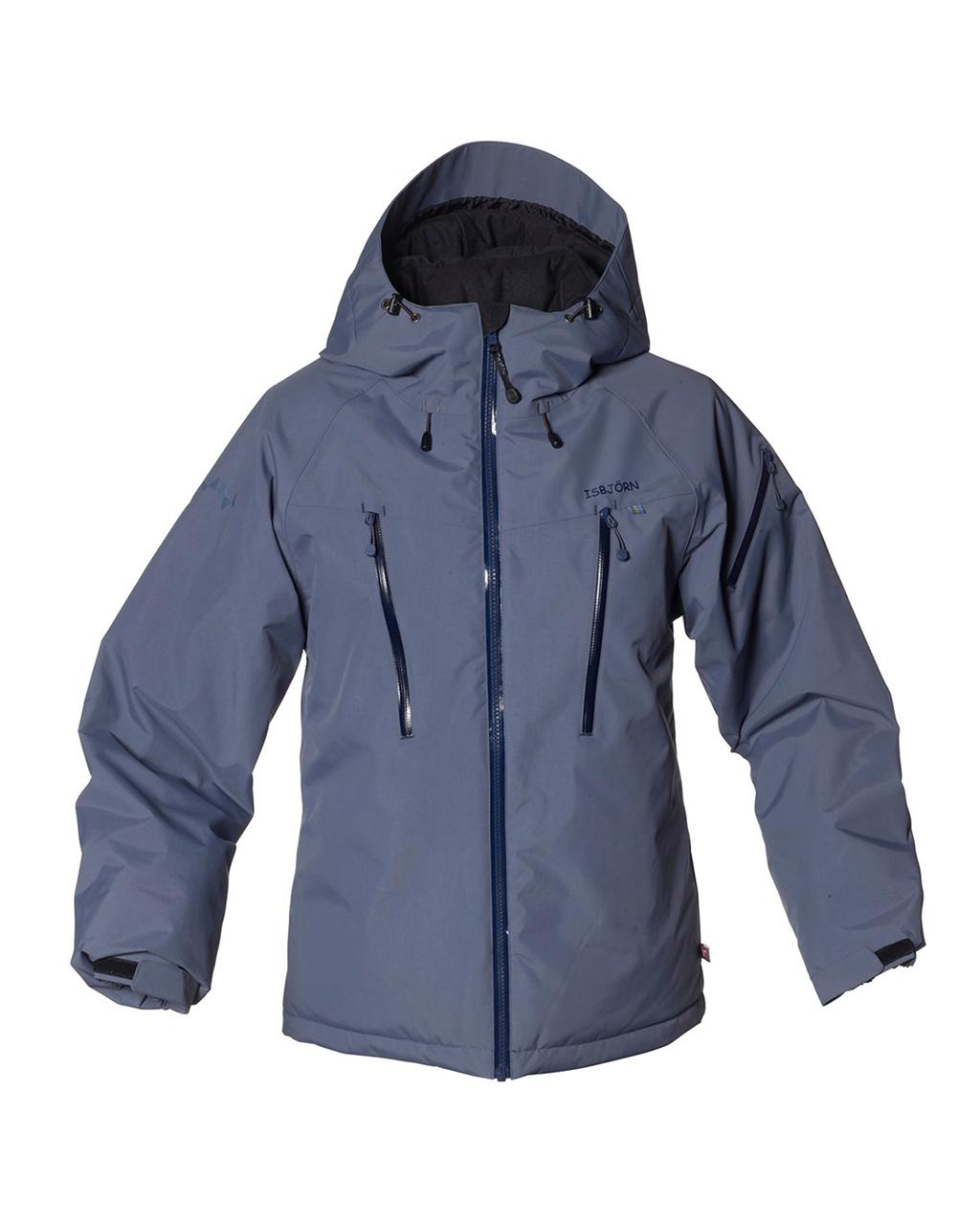 CARVING Winter Jacket barnjacka