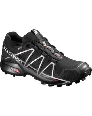 Speedcross 4 GTX®