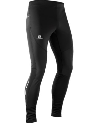 Trail Runner WS Tights M