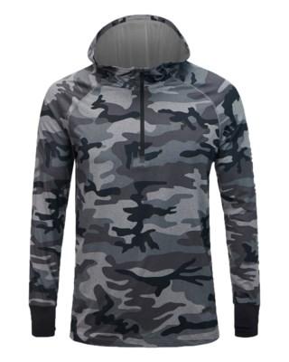 Spirit HPR Sweatshirt M