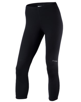 Drop Knee Power Tights W