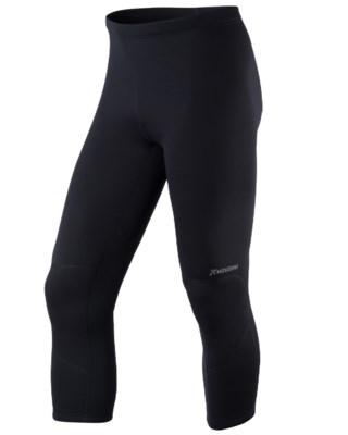 Drop Knee Power Tights M