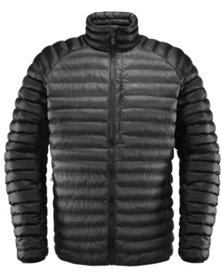 Essens Mimic Jacket M