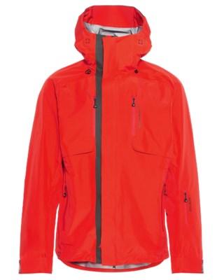 Harper Jacket 3L Gore Tex M