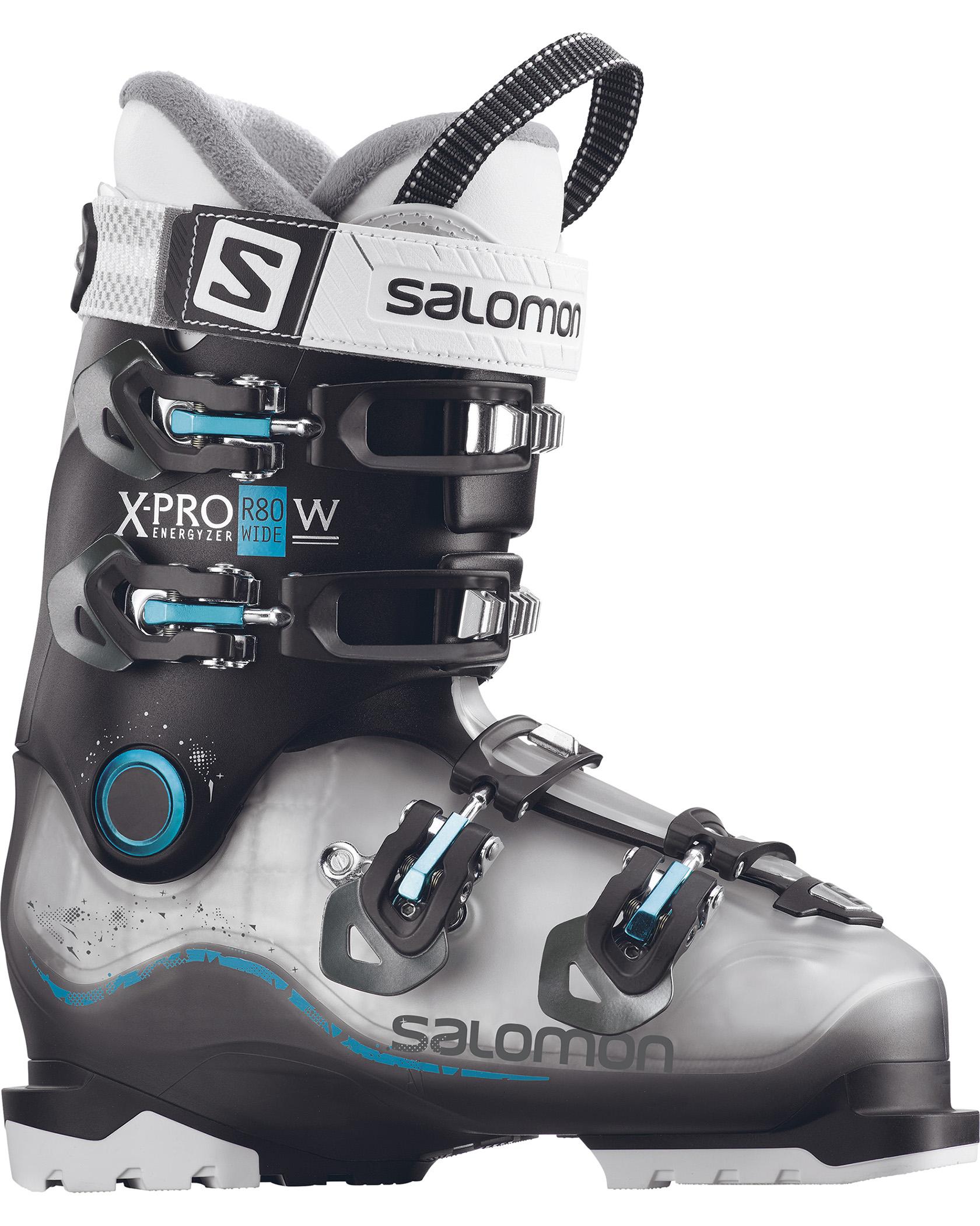 Salomon X Pro 100 W 1819