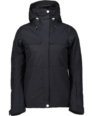 Base Jacket W