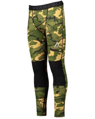 Guard Pant M