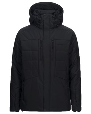 Shiga Jacket M