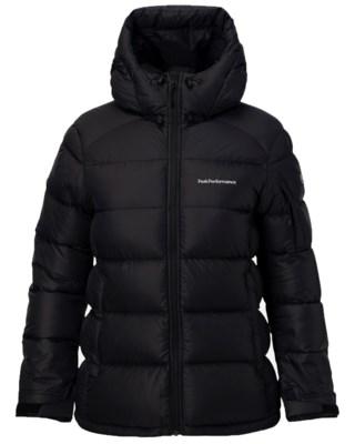Frost Down Jacket W