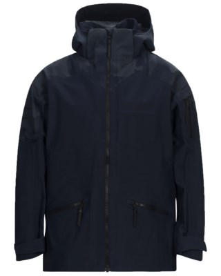 Radical Jacket JR