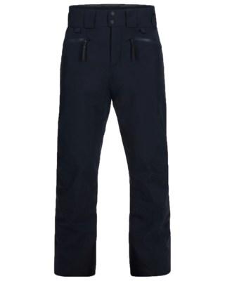 Greyhawk Pant M