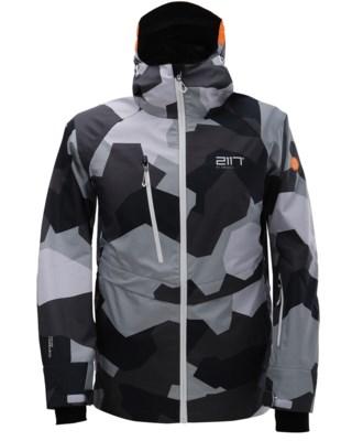 Rämmen 3L Jacket M