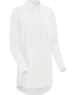 Gjerde Shirt W