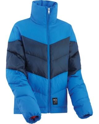 Haugo Jacket W