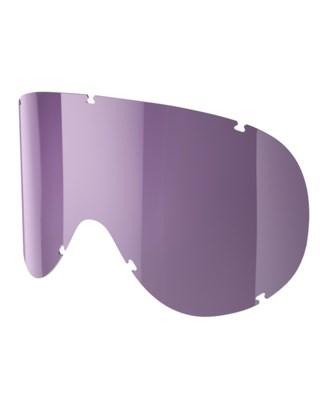 Retina Clarity Comp Spare Lens