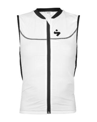 Back Protector Vest W