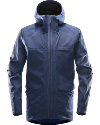 Eco Proof Jacket M