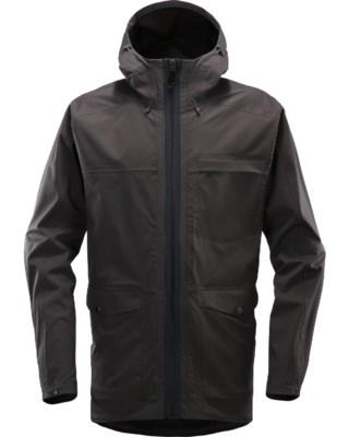 Eco Proof Jacket M