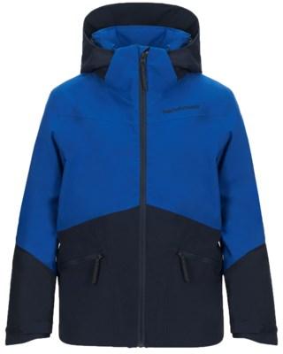 Greyhawk Jacket JR