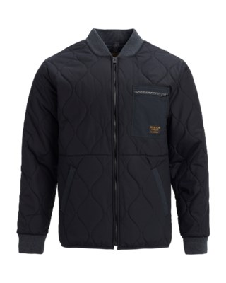 Mallet Jacket M