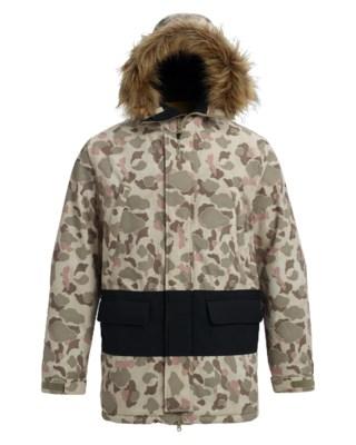 Skylink Jacket M