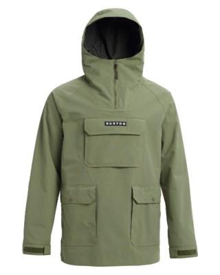 Paddox Jacket M